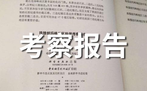 ★报告会范文