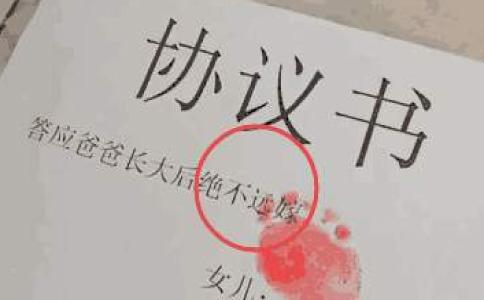 【热】合同书范文