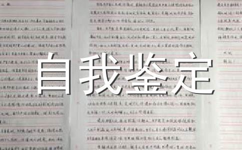 【推荐】18大范文合集五篇