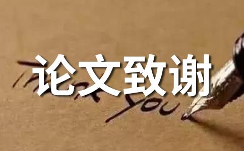 【精选】范文集锦13篇