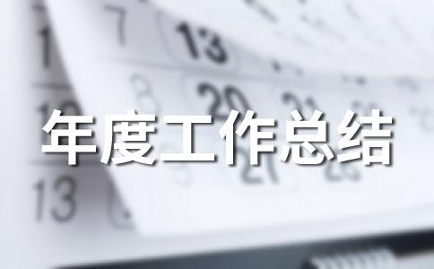 【精选】年总结范文汇编十四篇