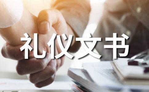 【精】个人述职报告范文(精选10篇)