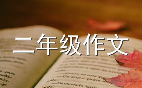【热门】想象200字作文(精选5篇)