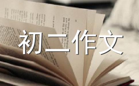 【精】背影800字作文集锦八篇