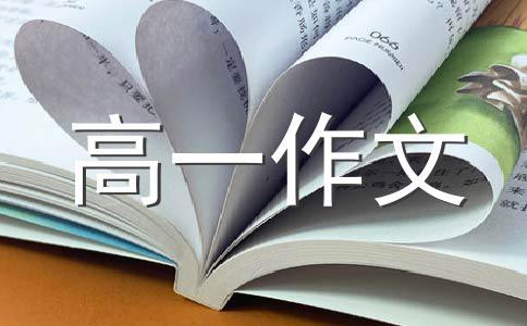 《新教育之梦》读书心得