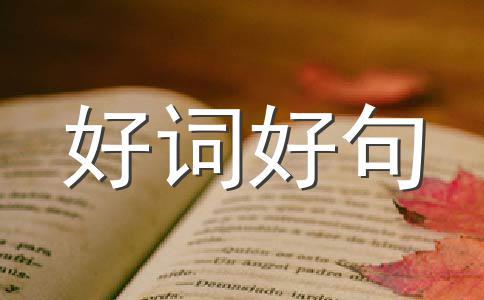 国庆节400字作文